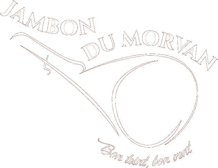 Jambon du Morvan